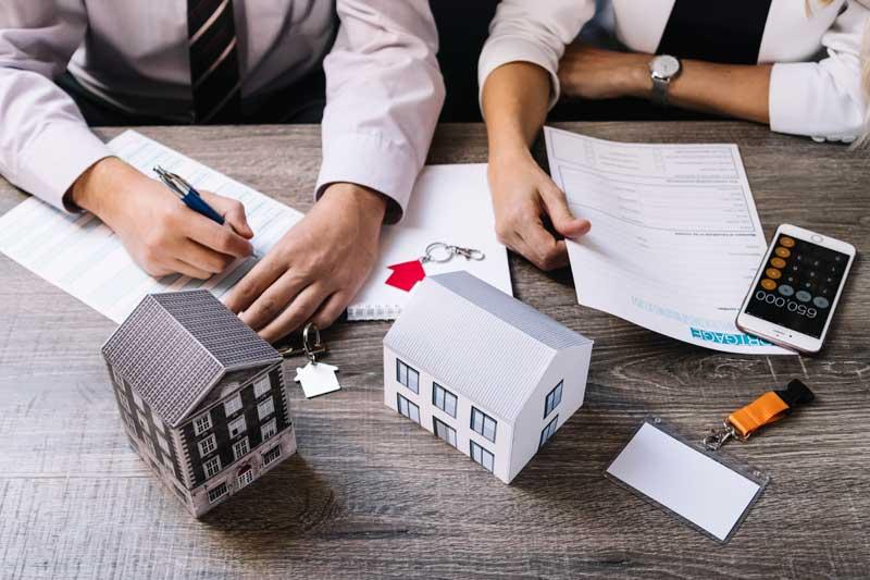 חוזה שכירות דירה – סעיפים נבחרים