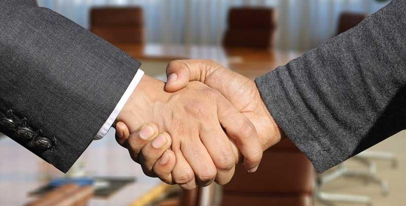 חוזה – הסכם שותפות כבסיס נכון לקראת הקמת שותפות בריאה