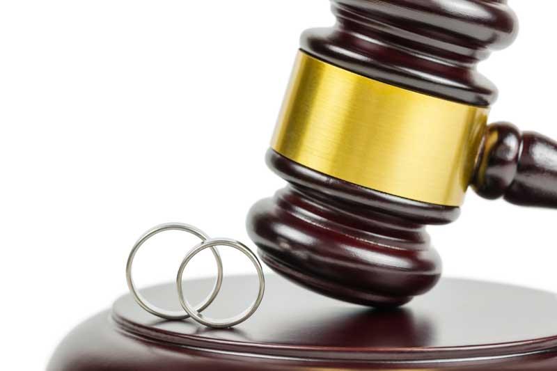 ייעוץ גירושין בשלבים מוקדמים – היתרונות