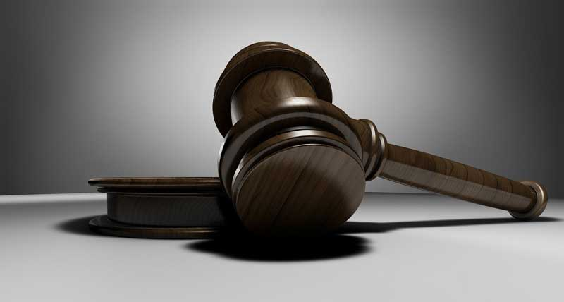 למה הגשת תביעה ייצוגית יקרה כל כך?