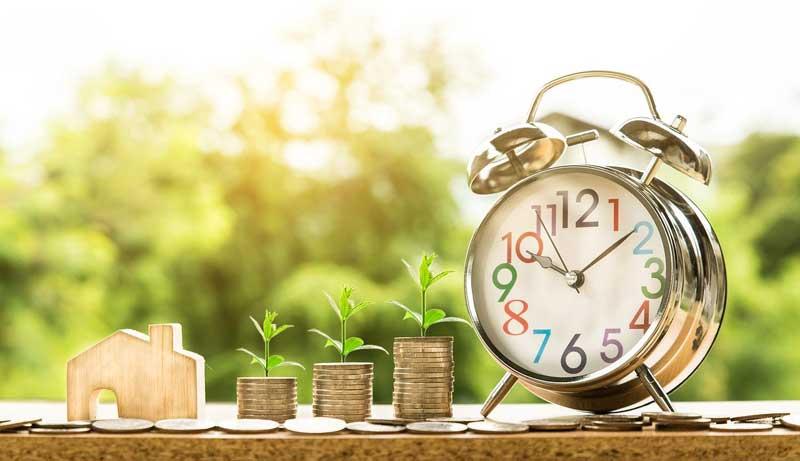 מחיקת חובות לבנקים – כיצד?