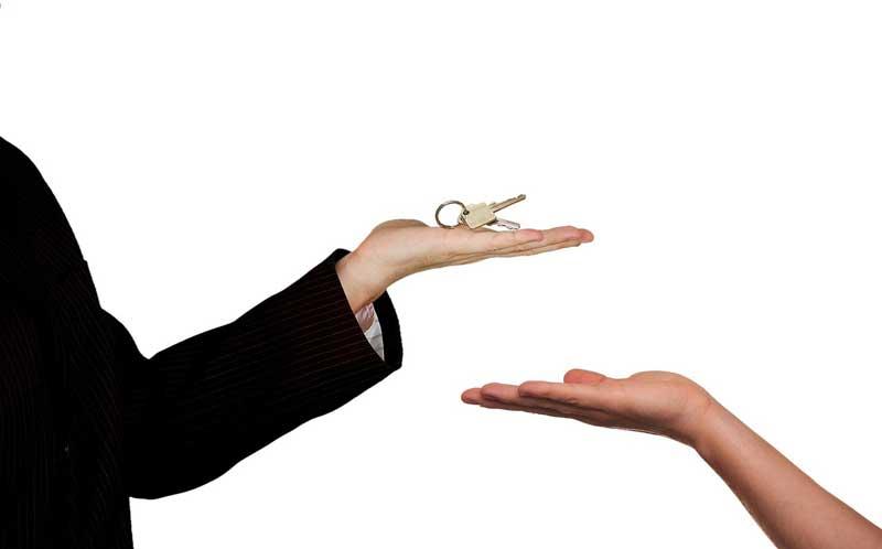 מכירת דירה-כללים למוכר המתחיל