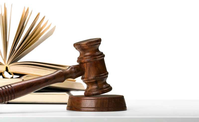 תביעות קטנות – למי זה מתאים ולמי לא