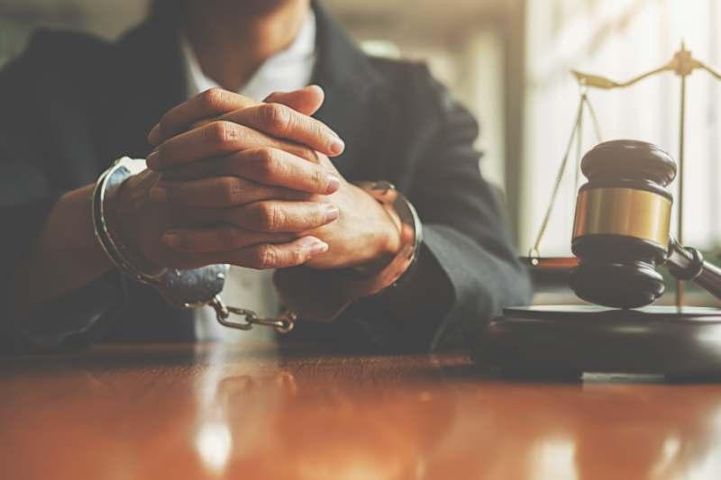 היבטים משפטיים של חקירת משטרה